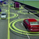 Öt japán gyártó együtt fejleszti az autók egymás közti kommunikációját