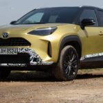 Nem sok érved lesz ellene – Menetpróba: Toyota Yaris Cross