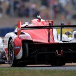 A Toyota nyerte az új korszak első Le Mans-ját
